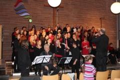 130317-Gospelkonzert-Münster-06