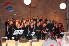 130317-Gospelkonzert-Münster-37