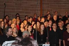 130317-Gospelkonzert-Münster-43