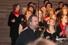 130317-Gospelkonzert-Münster-49