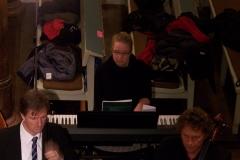 Mozart-16