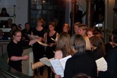 Mozart-30