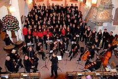 Mozart-40